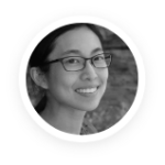 Dr. Jessica Chueh