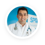 Dr. Nima Sakian